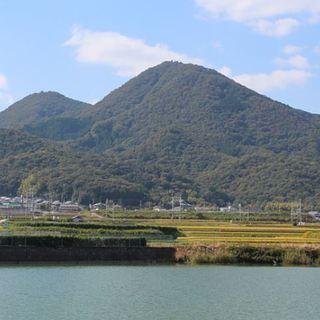 【3月16日】二上山ゆるゆるハイキング→フルーツカフェ(⋈◍>◡<...