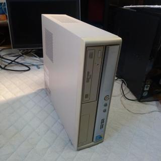 [複数あります] Windows10デスクトップ