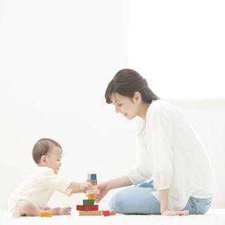 【無料】妊婦さん向け産後ケアセミナー