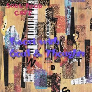 ●バンドメンバー募集 【管楽器】 Soul / Funk  / R...