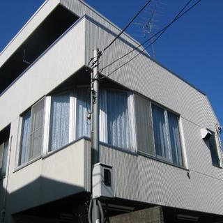 インターネット無料!駅徒歩6分好立地物件!【NS-035】