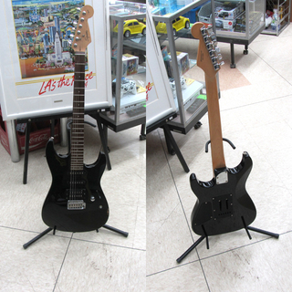 Squier by Fender/スクワイヤ エレキギター st...