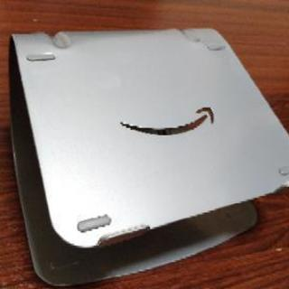 ノートパソコンスタンド ラップトップスタンド