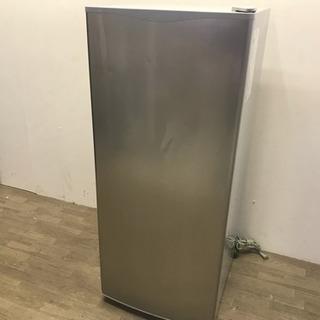 122705☆ダイキン 業務用冷凍庫 200L☆