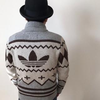 宮城県の男性限定。服選びに迷わなくて良くなるファッション講座。