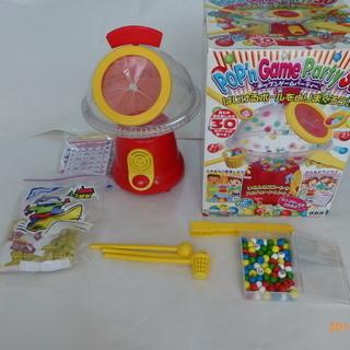 ビンゴゲーム Pop'n Game Party 30