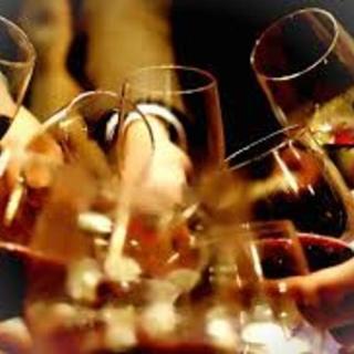 1月18日(金) 完全個室!40代中心の既婚者限定で大人のランチ飲み会