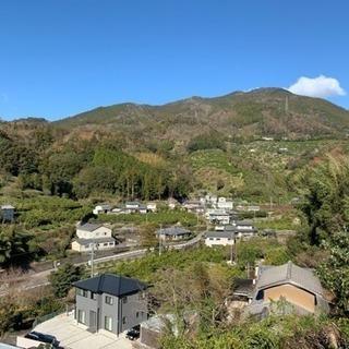 徳島移住  勝浦町に古民家の賃貸物件でました。移住支援のことならリ...