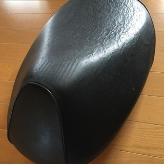 ホンダ トゥデイ(AF67)ベース付きシート