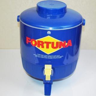 ピーコック魔法瓶工業 キーパー タンク ジャグ 水筒 10ℓ