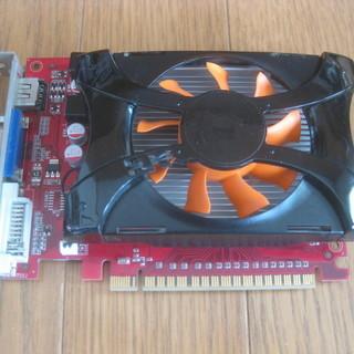 GT440 1024MB HDMI グラボ グラフィックカード