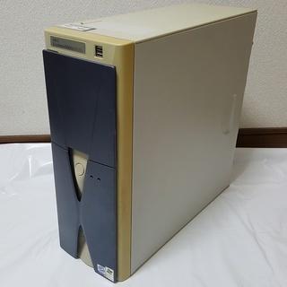 NEC Express5800/54Xb