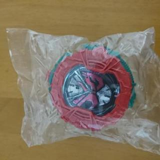 【非売品】仮面ライダージオウ  ライドウォッチ