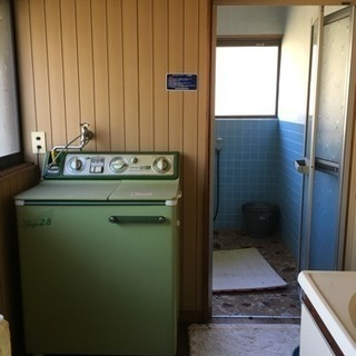 5年借りたら家がもらえる!445㎡!リニアの町中津川市山口@馬籠宿近く - 不動産