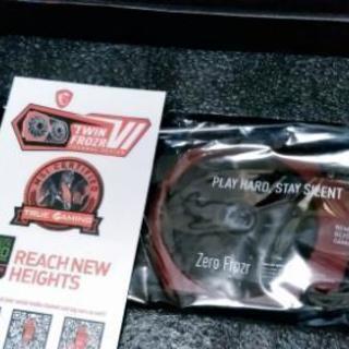 【お取引停止中】MSI製グラボGTX  Geforce970 g...