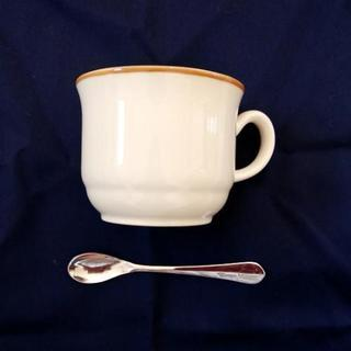 マグカップ 新品 シンプル