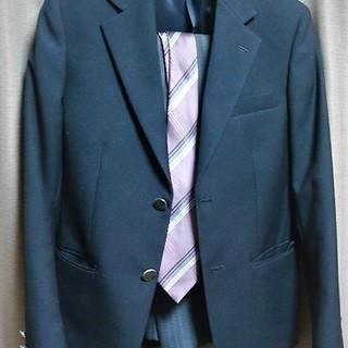 値下げ!【新品を含む制服まとめ】阪神昆陽高等学校の制服*男子SSサイズ
