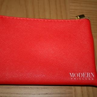 ★☆格安!美品!MODERN 財布☆★