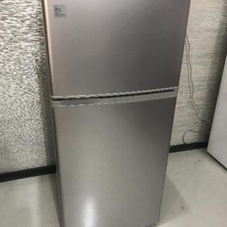 ☆★☆冷蔵庫譲ります(引取り限定)☆★☆