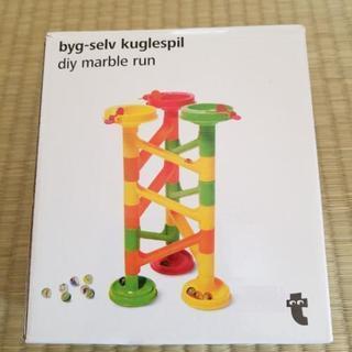 フライングタイガーコペンハーゲンの玩具