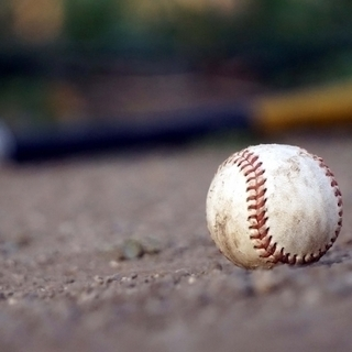 野球部員&ソフト部員のパーソナルコーチします(無料)