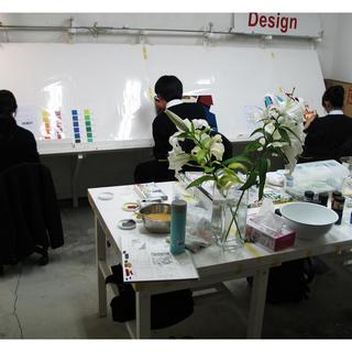 美術大受験に特化したアートスクール「M.art」池袋校 新規生徒募集中