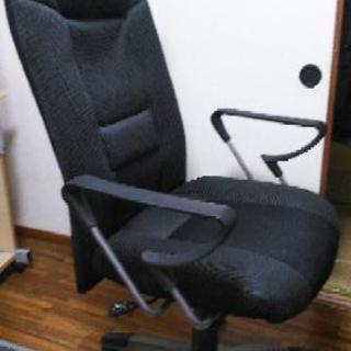 オフィスチェア - 家具