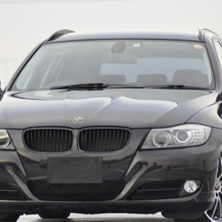 BMW320iツ-リング・US20・後期最終型LCIモデル/18...