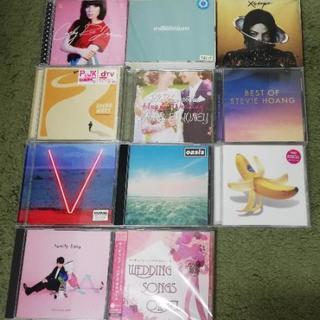 【値引き】結婚式 披露宴 CD・アルバム セット