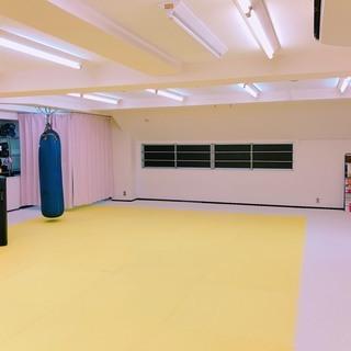 【都内のレンタルスタジオ】個人で教室を開業したい方を応援!