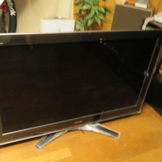 東芝 レグザ 47インチ 液晶テレビ REGZA 47Z8000