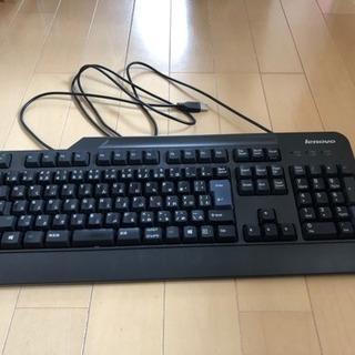 パソコン用キーボード