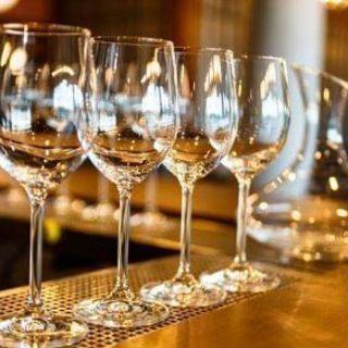 【受付終了】祝⭐2019⭐「カリフォルニア・プレミアム・ワイン会...
