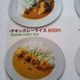 お節料理に飽きたら! 本場インドの味