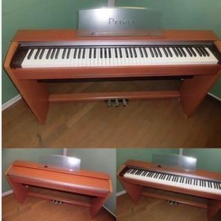 電子ピアノ   元旦のみお安く致します。