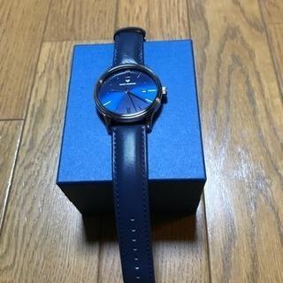 新品 マリオバレンチノ 時計