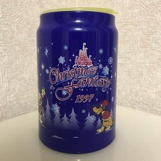 TDLスーベニアカップ1997年クリスマス
