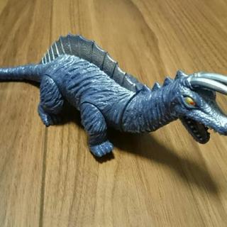A0500/キングザウルス三世/帰ってきたウルトラマン/日本製