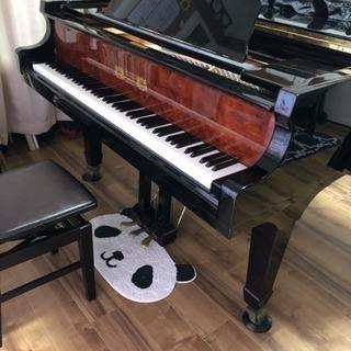 ピアノレッスン2月より値上げします