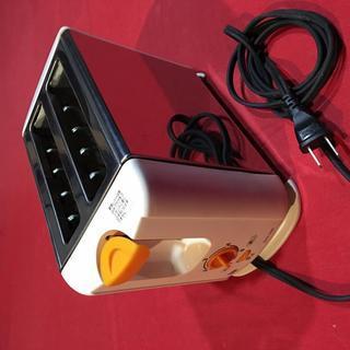 ◆ ポップアップ式トースター ◆ ...