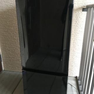 ◆中古冷蔵庫 MITSUBISHI...
