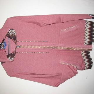 ピンク Mサイズ 新品