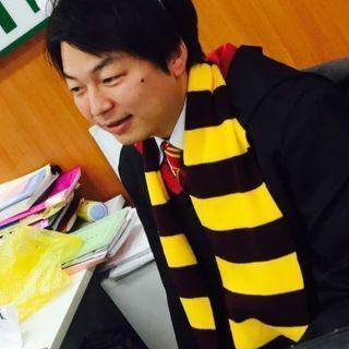 千葉県でプロ家庭教師やります