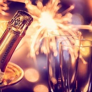 1月24日(木) 完全貸切!既婚者限定で大人の飲み会