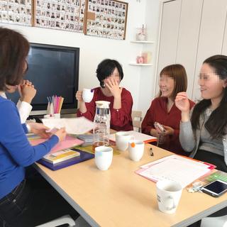 ★ダイエット教室★1月新規申込スタート★減量総数1.8t超えました