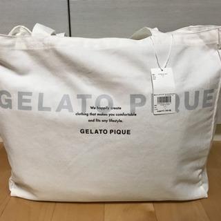 【値下げします】ジェラートピケ  2019福袋 プレミアム♡