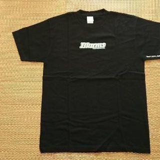 BiarmsTシャツMサイズ