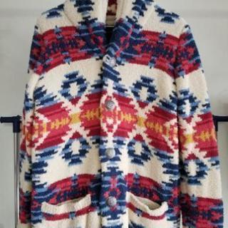 アンティバルリスティックのジャケット