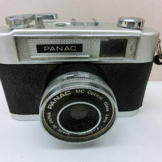ニコン、キャノン、SONY、レンズ、カメラ買取なら百蔵(ももくら...
