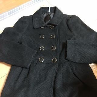 女性用コート